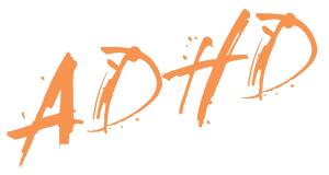 adhd-storkbh-logo-rgb
